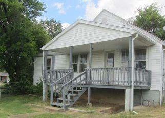 Casa en ejecución hipotecaria in De Soto, MO, 63020,  LUEKING DR ID: F4282177