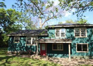 Casa en ejecución hipotecaria in Anoka Condado, MN ID: F4282230