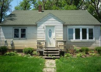 Foreclosure Home in Meeker county, MN ID: F4282242