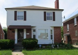 Foreclosure Home in Detroit, MI, 48228,  HARTWELL ST ID: F4282302