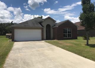 Foreclosure Home in Ascension county, LA ID: F4282447