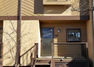 Casa en ejecución hipotecaria in Wichita, KS, 67210,  S CAPRI LN ID: F4282464