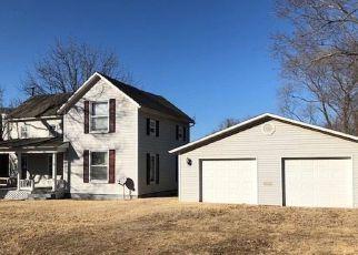 Foreclosure Home in Miami county, KS ID: F4282469