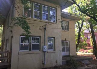 Casa en ejecución hipotecaria in Wichita, KS, 67218,  S BLUFF AVE ID: F4282481