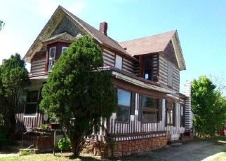 Foreclosure Home in De Kalb county, IN ID: F4282499