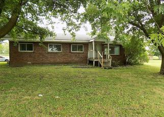 Foreclosure Home in Hamilton county, IN ID: F4282505