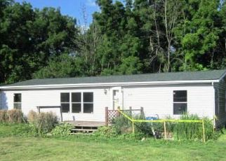 Foreclosure Home in Clinton county, IN ID: F4282506