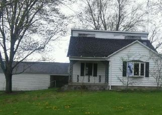 Foreclosure Home in Porter county, IN ID: F4282515