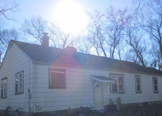 Foreclosure Home in Starke county, IN ID: F4282516