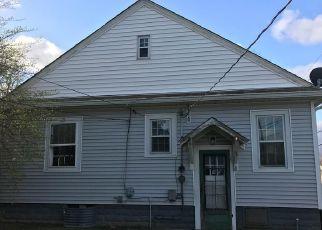 Casa en ejecución hipotecaria in Indianapolis, IN, 46203,  E TABOR ST ID: F4282518