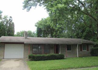 Casa en ejecución hipotecaria in Indianapolis, IN, 46226,  E 34TH PL ID: F4282521