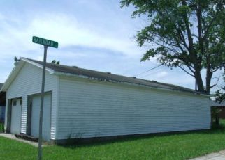 Foreclosure Home in De Kalb county, IN ID: F4282523
