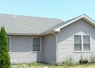 Foreclosure Home in Crown Point, IN, 46307,  AMANDAS WAY ID: F4282526