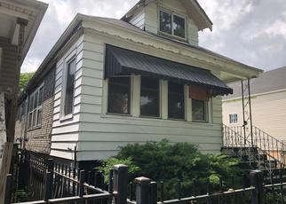 Casa en ejecución hipotecaria in Chicago, IL, 60636,  S WOLCOTT AVE ID: F4282534