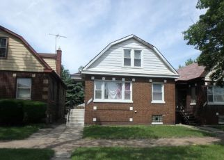 Foreclosure Home in Chicago, IL, 60617,  S MUSKEGON AVE ID: F4282542