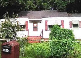 Casa en ejecución hipotecaria in Columbus, GA, 31903,  HARBISON DR ID: F4282672