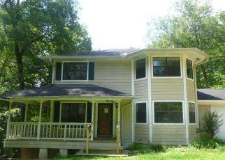 Casa en ejecución hipotecaria in Floyd Condado, GA ID: F4282703