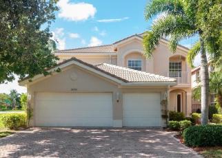 Casa en ejecución hipotecaria in Boynton Beach, FL, 33473,  EMERALD WINDS CIR ID: F4282761