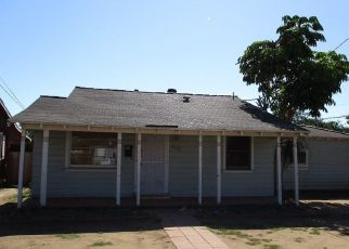 Foreclosure Home in National City, CA, 91950,  J AVE ID: F4282954