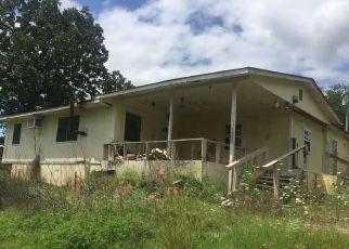 Casa en ejecución hipotecaria in Baxter Condado, AR ID: F4283016