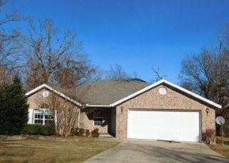 Casa en ejecución hipotecaria in Bella Vista, AR, 72715,  LELAND LN ID: F4283041