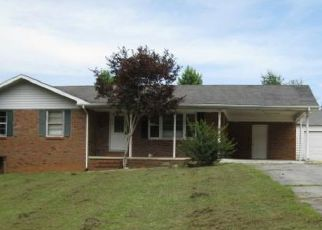 Foreclosure Home in Franklin county, AL ID: F4283157