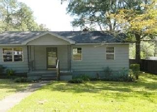 Foreclosure Home in Talladega county, AL ID: F4283396