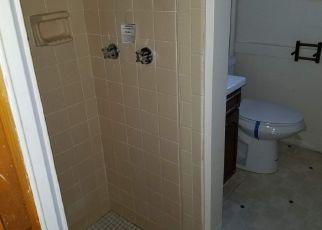 Foreclosed Home en LARAMIE ST, Cheyenne, WY - 82001