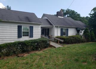 Foreclosure Home in Hamilton county, TN ID: F4283696