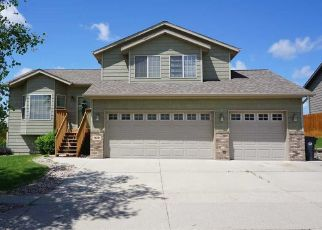 Foreclosed Homes in Rapid City, SD, 57703, ID: F4283707