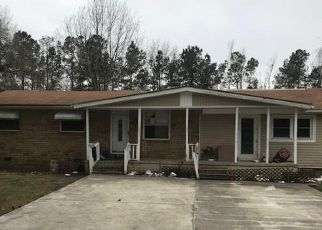 Foreclosure Home in Florence county, SC ID: F4283731
