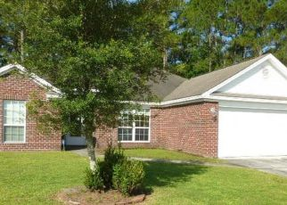 Foreclosure Home in Chatham county, GA ID: F4283741