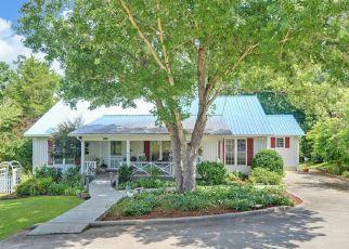 Foreclosure Home in Franklin county, GA ID: F4283751