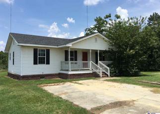 Casa en ejecución hipotecaria in Dillon, SC, 29536,  MOTELY DR ID: F4283765