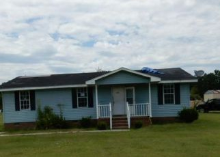 Foreclosure Home in Orangeburg county, SC ID: F4283783