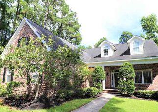 Casa en ejecución hipotecaria in Pawleys Island, SC, 29585,  TORRENS PL ID: F4283789