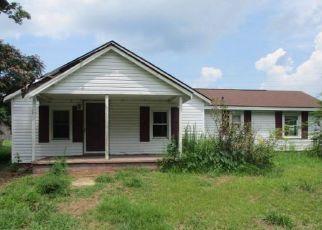 Casa en ejecución hipotecaria in Sampson Condado, NC ID: F4283793