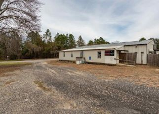 Foreclosed Home en BUSBEE RD, Gaston, SC - 29053