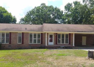 Foreclosure Home in West Columbia, SC, 29170,  APIAN WAY ID: F4283846