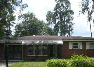 Casa en ejecución hipotecaria in Augusta, GA, 30909,  FOREST ESTATES DR ID: F4283865