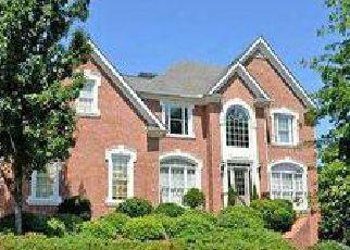 Foreclosure Home in Gwinnett county, GA ID: F4283874