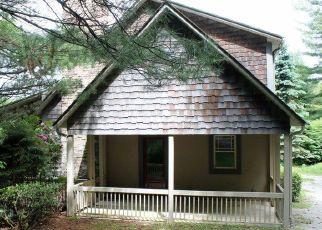 Casa en ejecución hipotecaria in Macon Condado, NC ID: F4283889