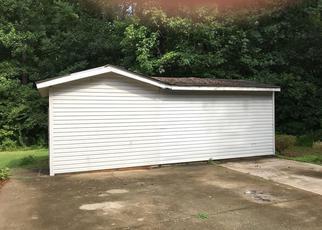Foreclosed Home en GEORGE CT, Cumming, GA - 30041
