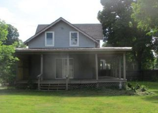 Foreclosure Home in Tioga county, NY ID: F4283918