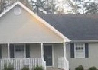 Foreclosure Home in Hamilton county, TN ID: F4284012