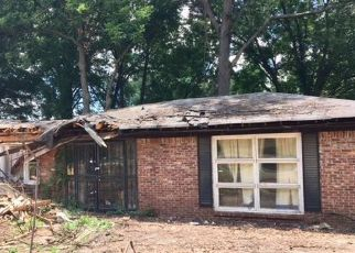 Foreclosure Home in Memphis, TN, 38118,  CLEARPOOL CIRCLE RD ID: F4284067