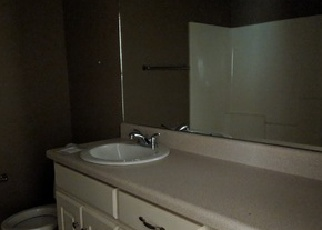 Foreclosed Home in GOLF VIEW DR, Dothan, AL - 36301