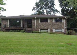 Foreclosed Home in DELANEY DR, Birmingham, AL - 35214