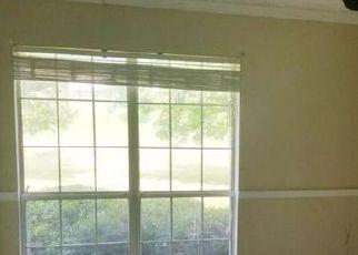 Foreclosed Home in COLLUM ST, Jemison, AL - 35085