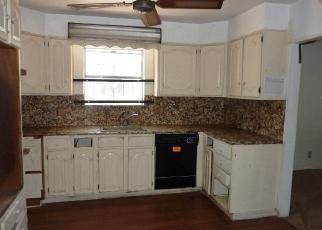 Foreclosed Home in BRADFORD ST, Stockton, CA - 95205